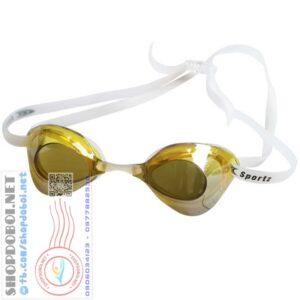 KB900V-Kính bơi chống UV, chống sương mờ