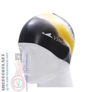Mũ bơi-Nón bơi YingFa MBY104-11