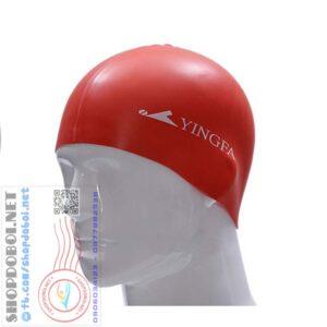 Mũ bơi-Nón bơi YingFa MBY105R